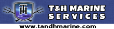 T&H Marine Services