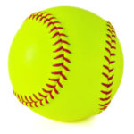 Free Scappoose Girl's Softball Clinic, Sunday March 19th
