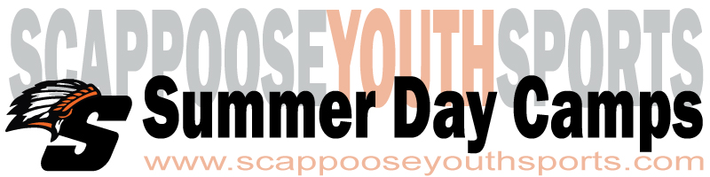 sys_day_camps_logo800x200